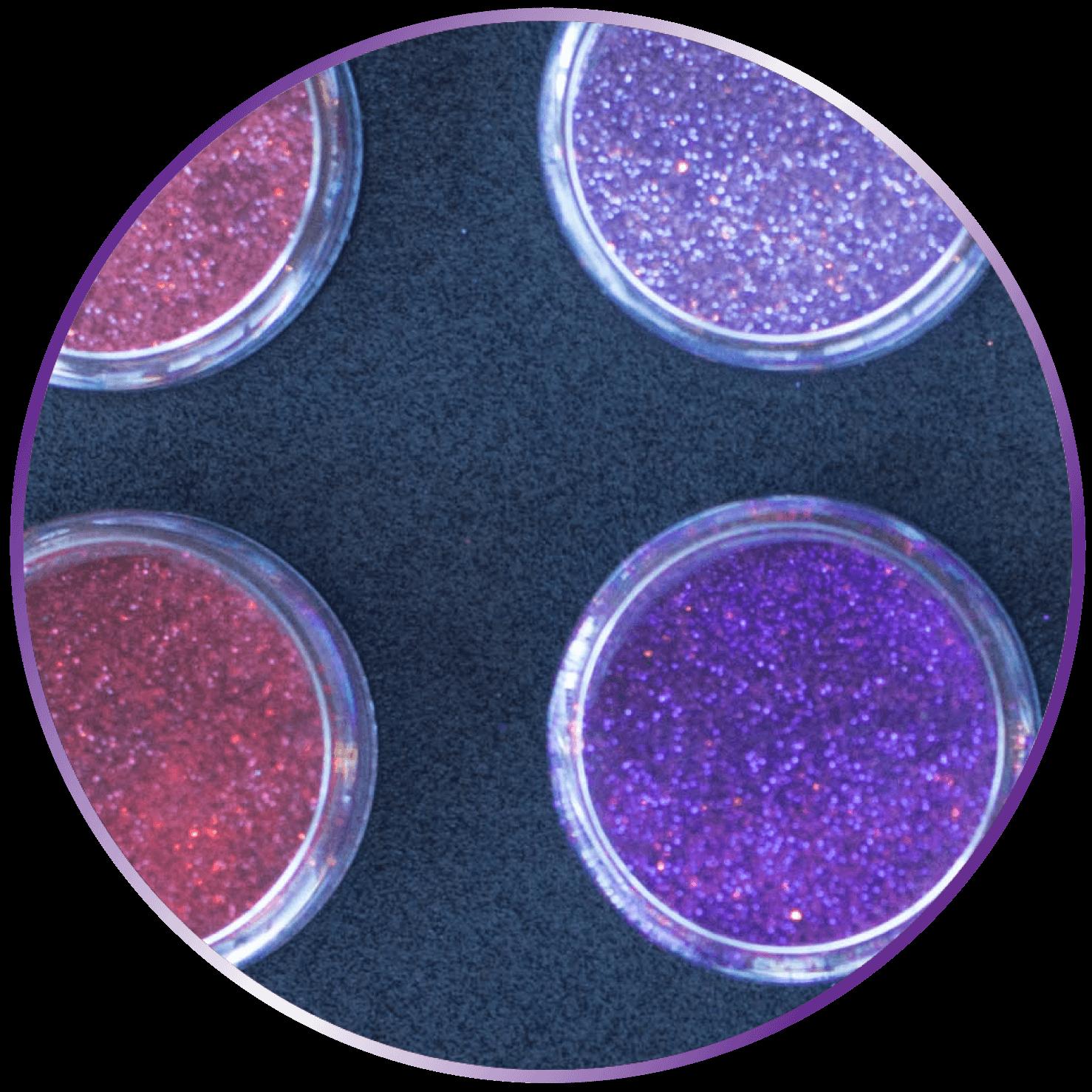 Glitter-Header-2.png