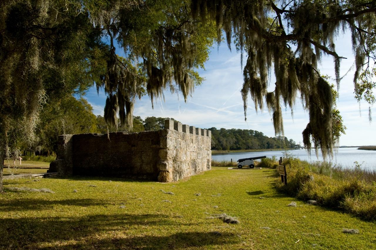 fort-water.jpg