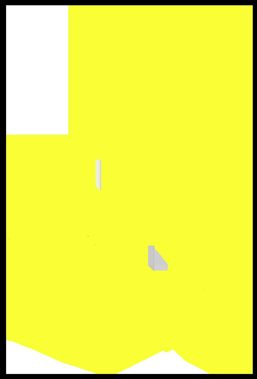 Gavin_Drawing.png