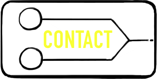bttn-CONTACT.png