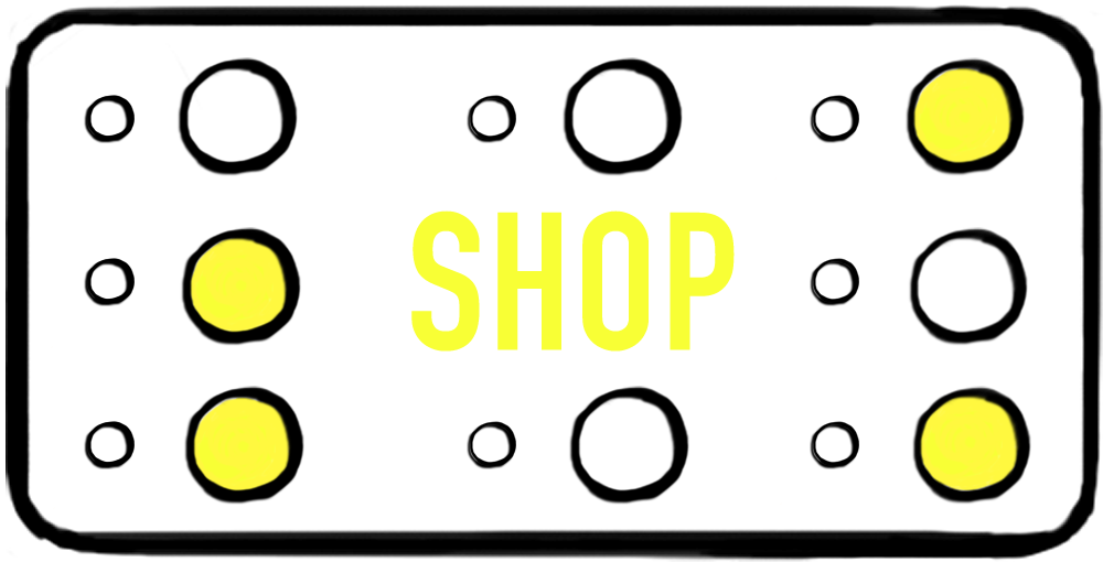 bttn-SHOP.png