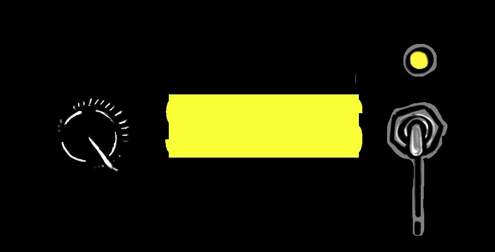 bttn-SHOWS.png