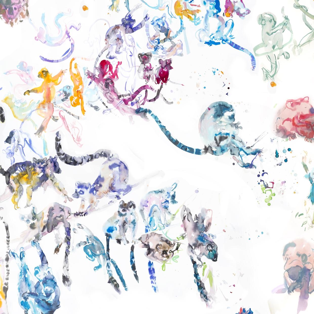lemurs3.jpg