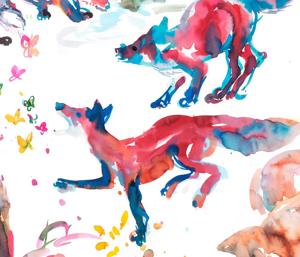 foxesDetail11.jpg