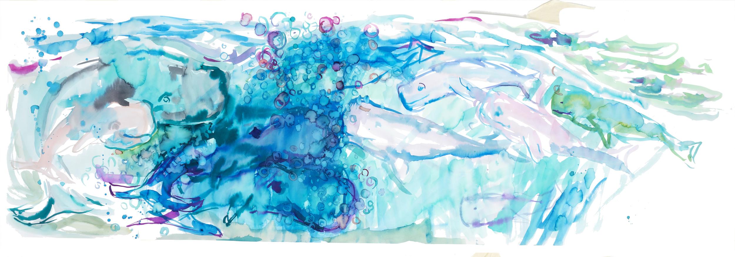 whales3LR.jpg