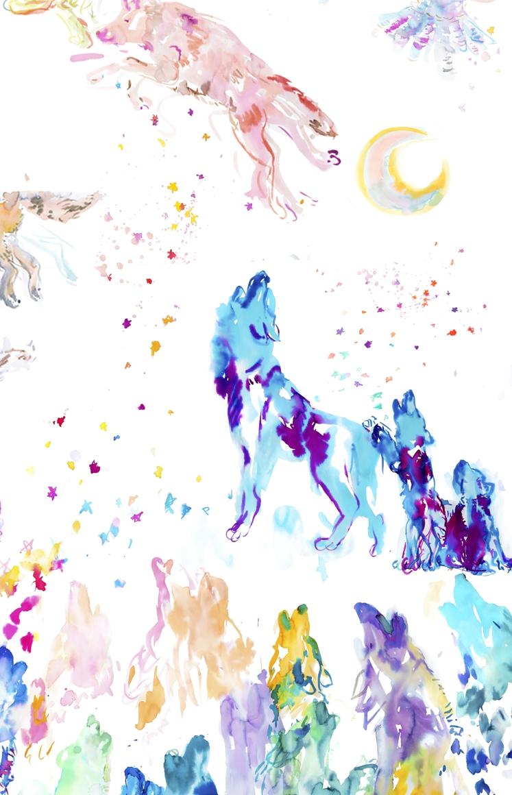 wolvesblue.jpg