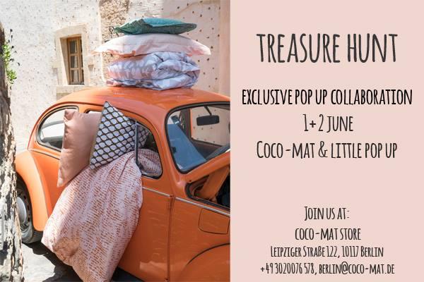 treasure Hunt Coco mat.jpg