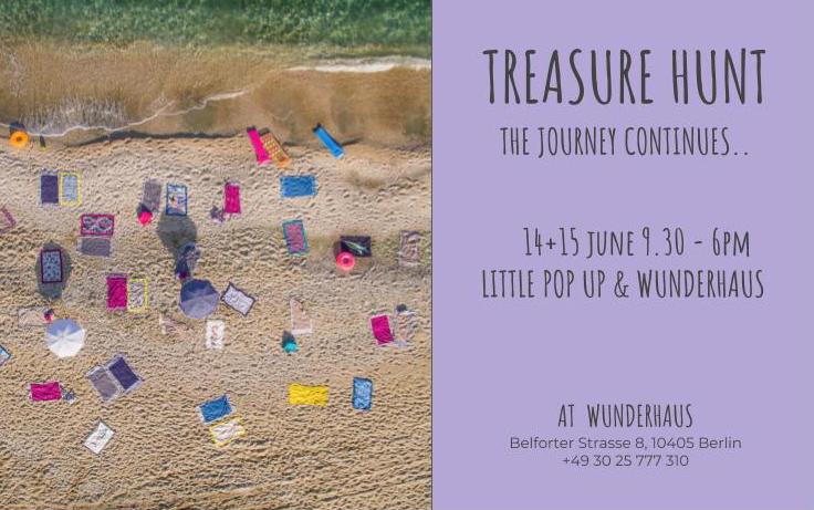 invite_treasure hunt.jpg