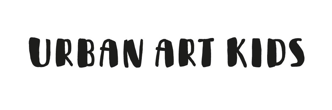 urban art kids.png