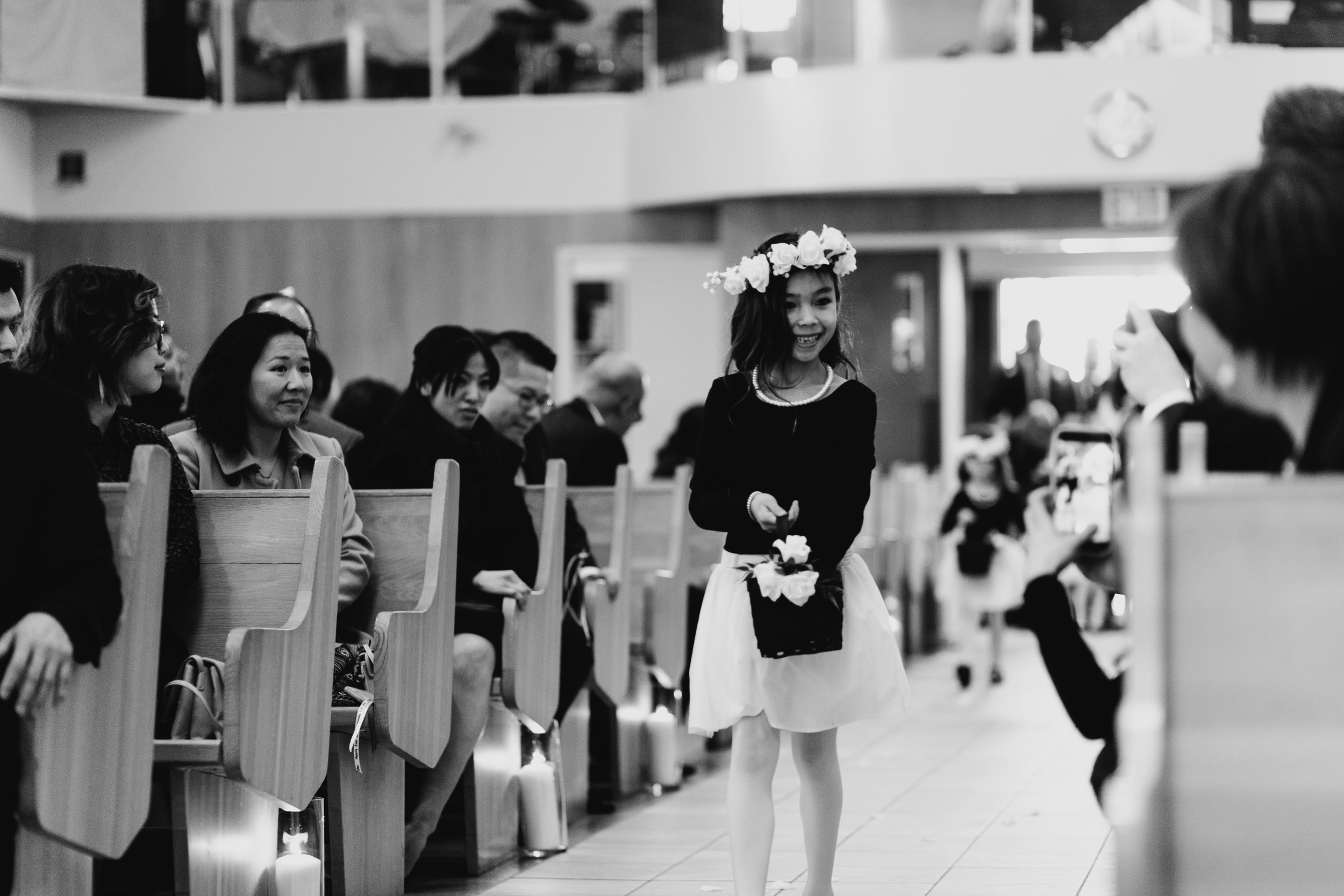 ceremony-28.jpg