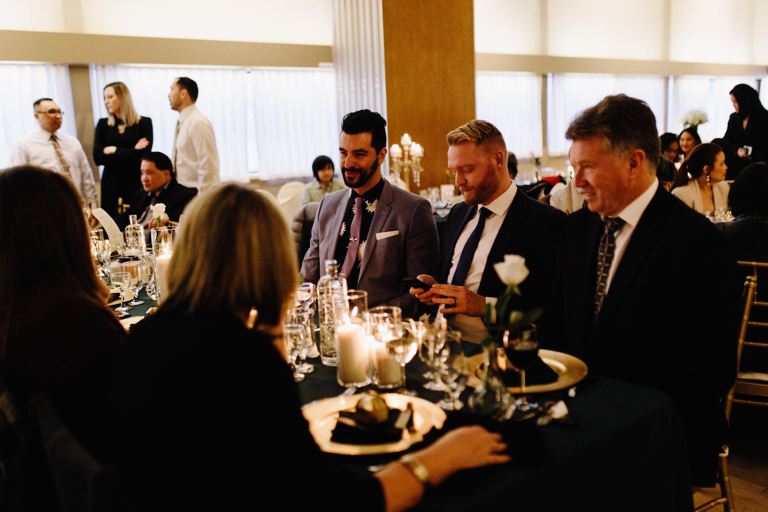 reception-41.jpg