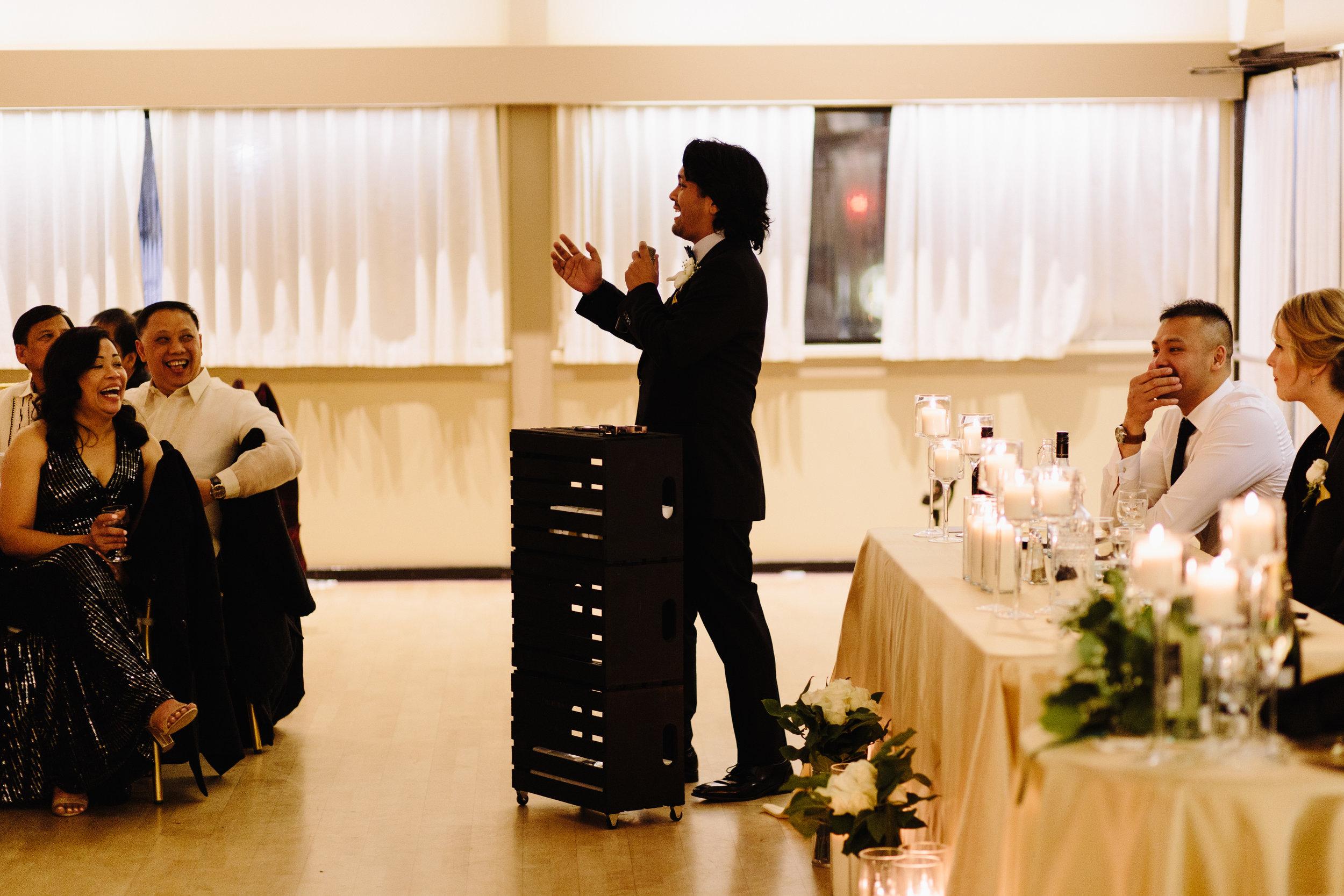 reception-167.jpg