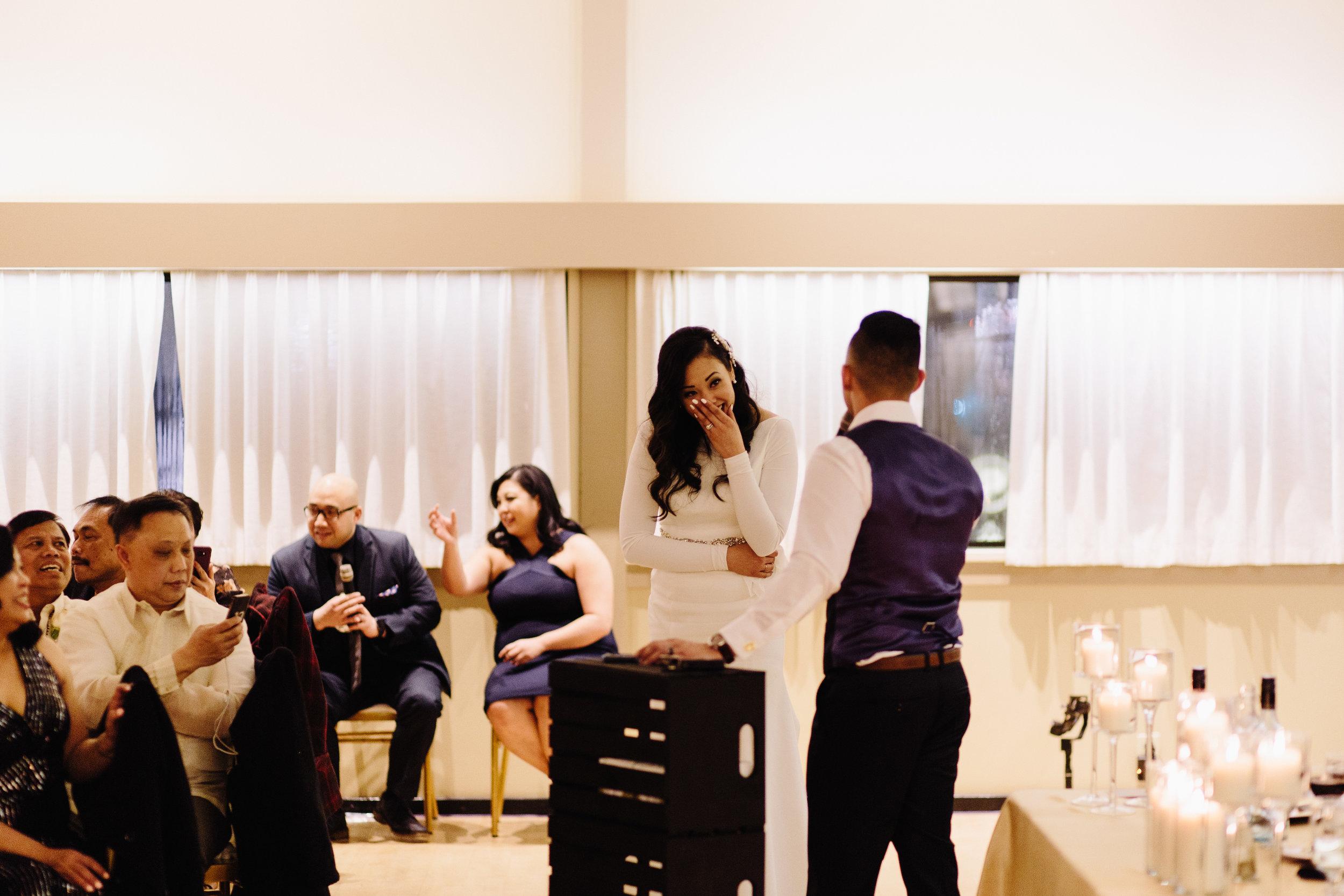 reception-179.jpg