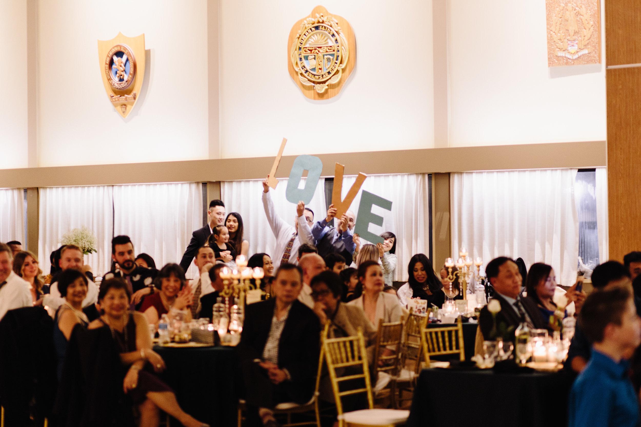 reception-180.jpg