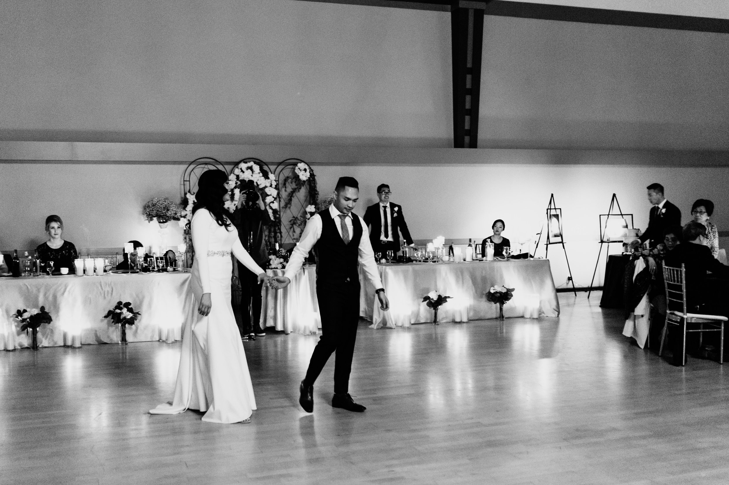 dance-7.jpg