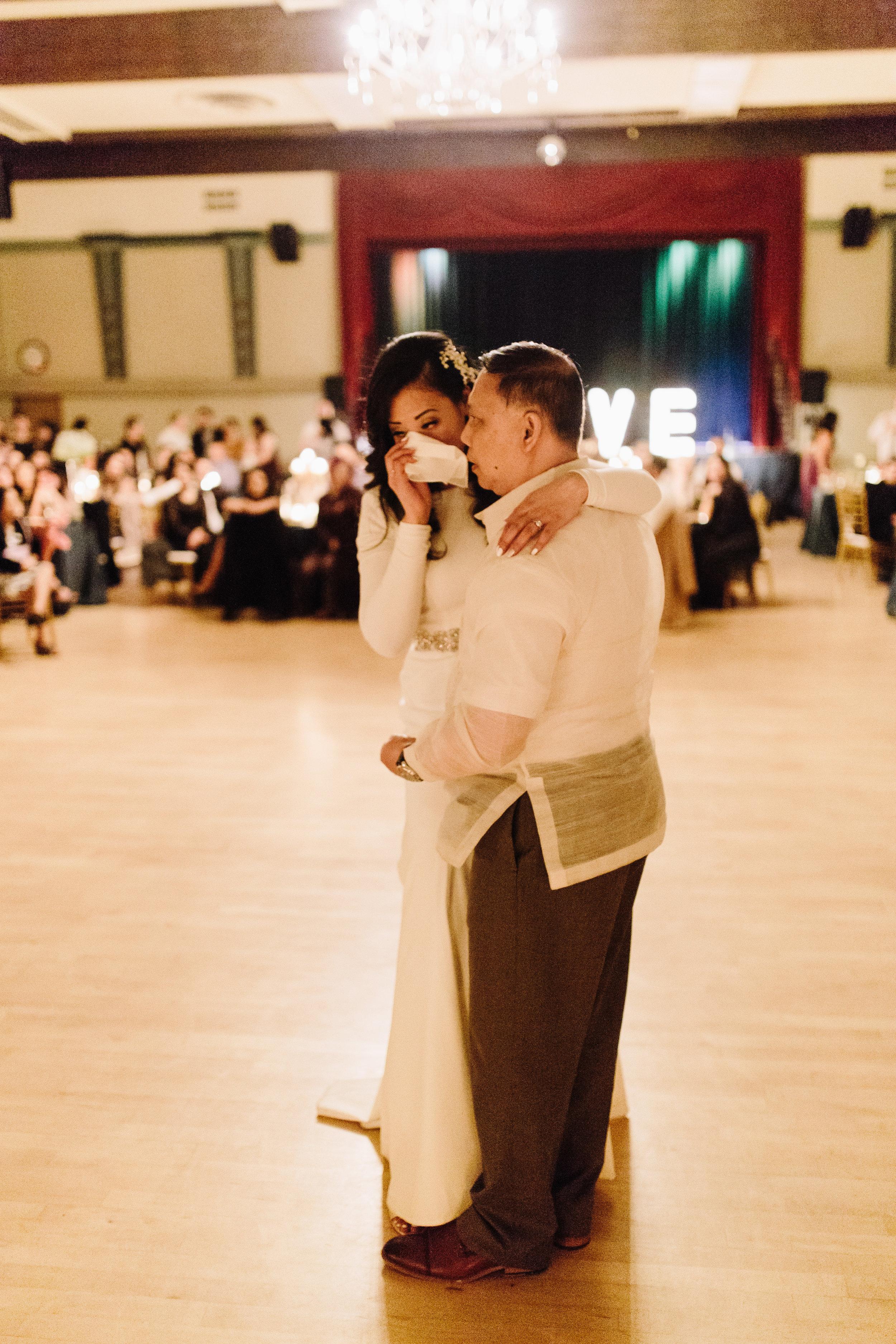 dance-37.jpg