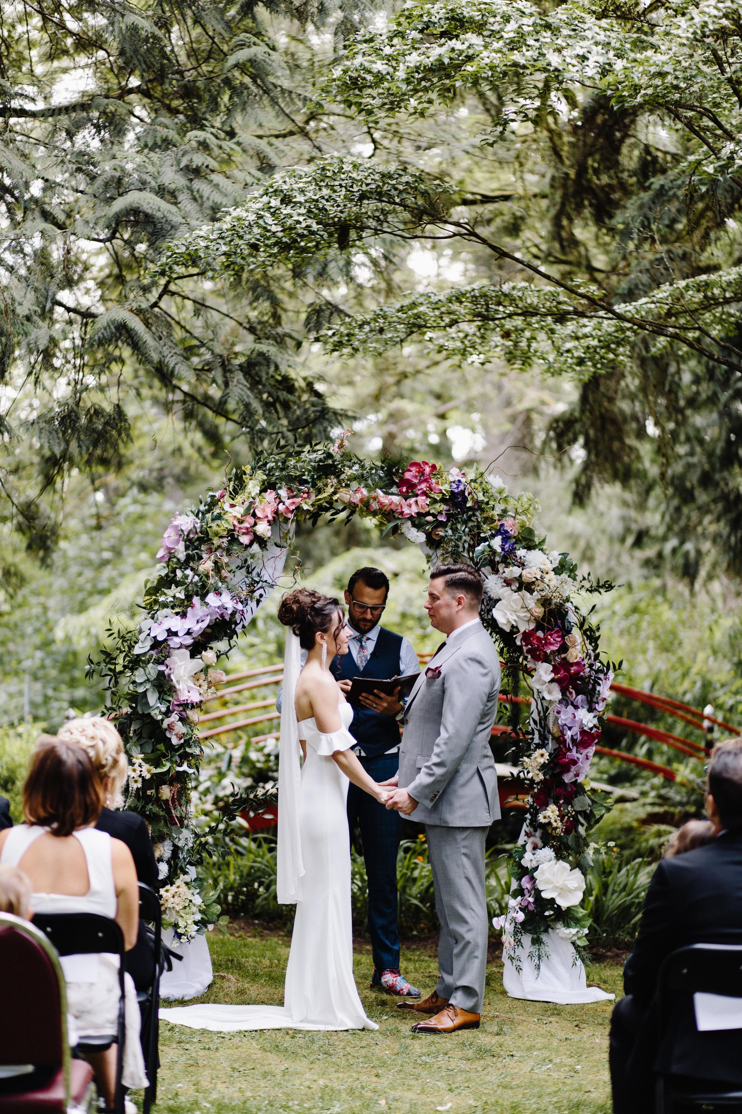 finlayburrageweddingphotography (6).jpg