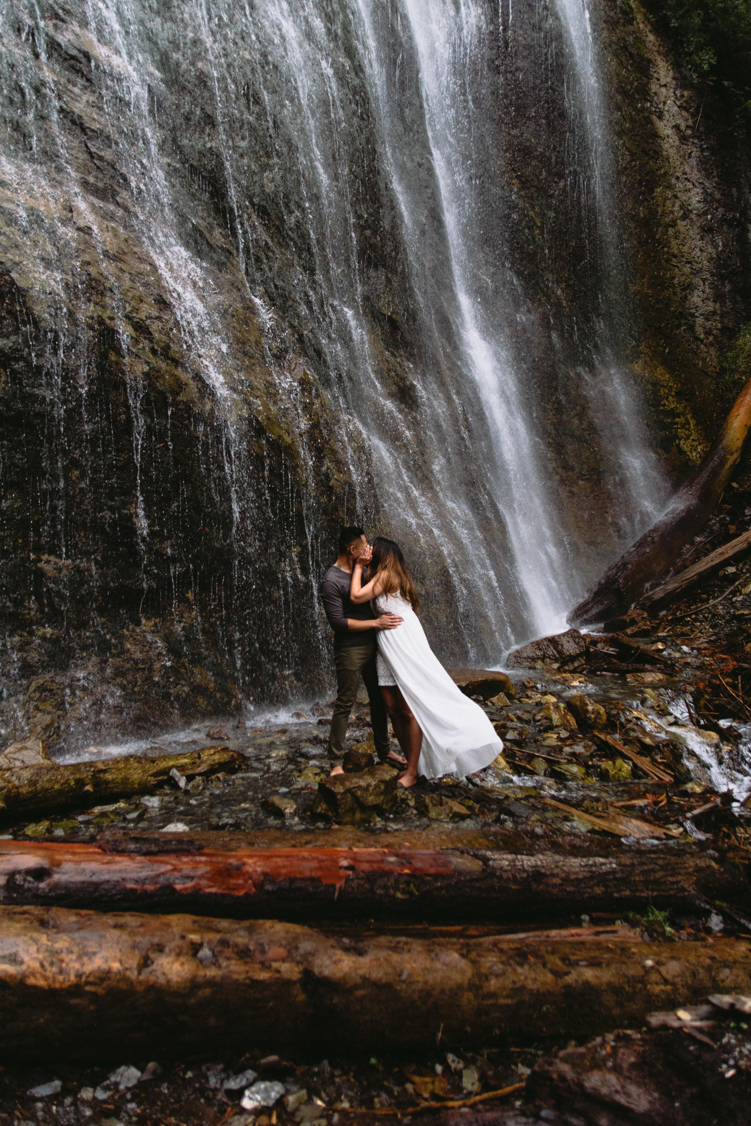 finlayburrageweddingphotography (18).jpg