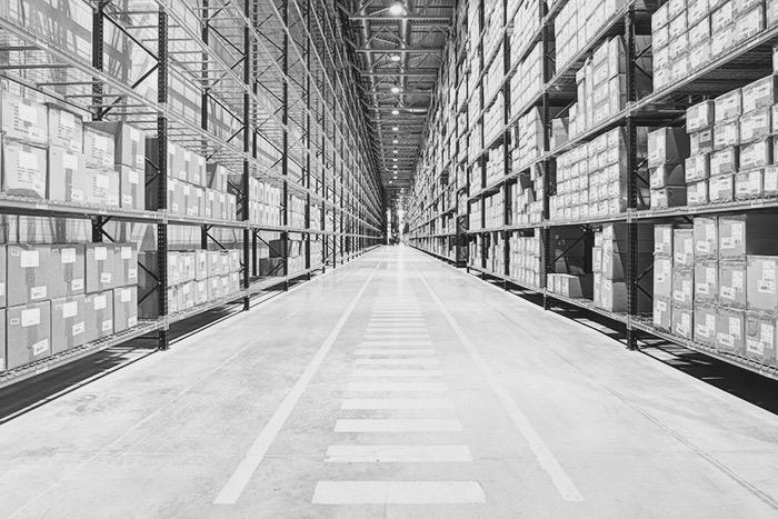 warehouse 43 2.jpg