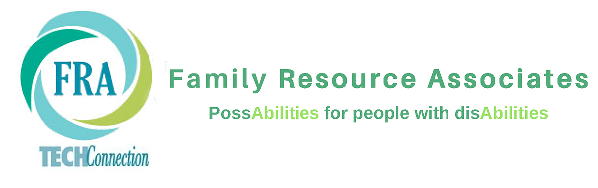 Family ResourceAssociates-logo.jpg