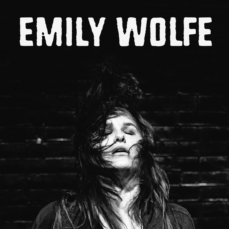 Emily Wolfe    Emily Wolfe  (Concord) [P - E - M - Mu]