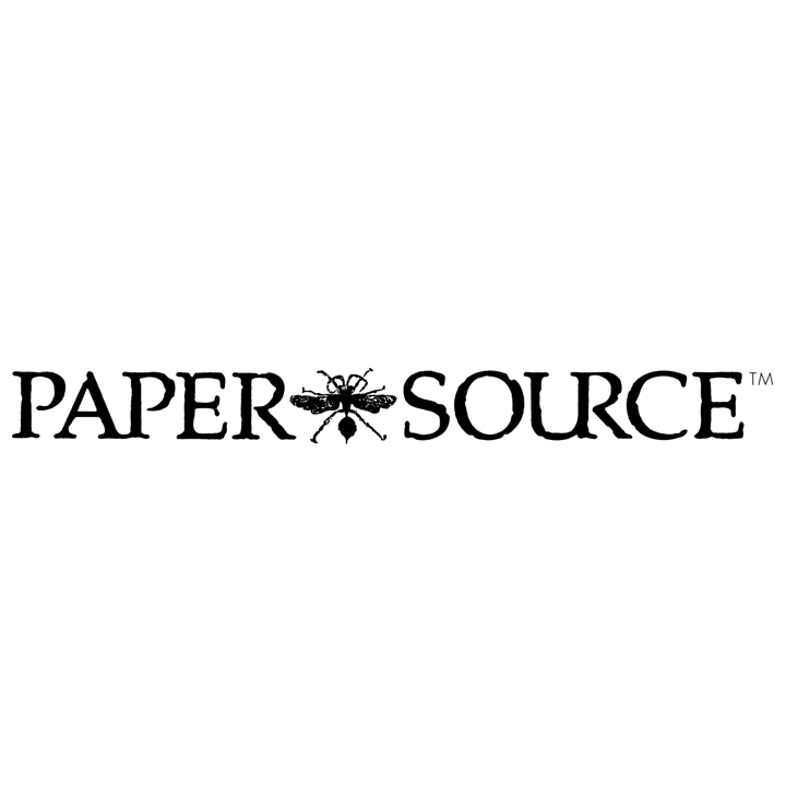PaperSource.png