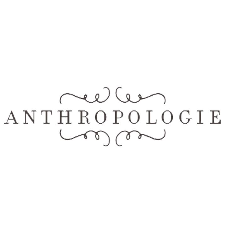anthro.png