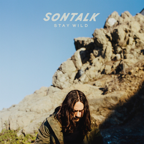 Sontalk-Stay-Wild-3000x3000-Cover.jpg