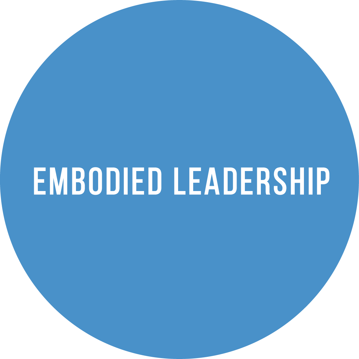 Embodied Leadership.png