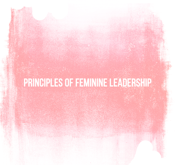 Principles of Feminine Leadership.png