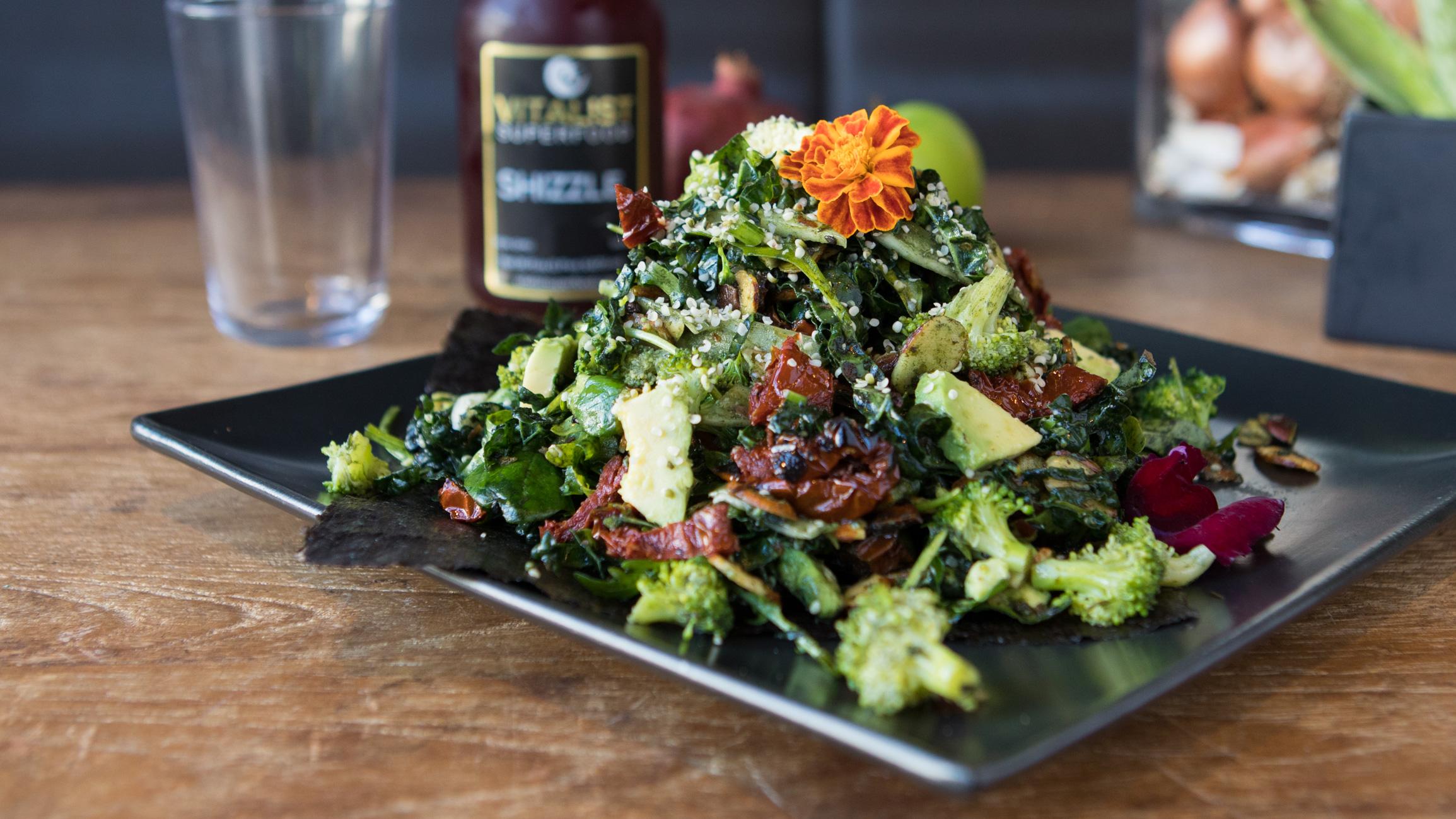 superfood_salad_kevin_law.jpg