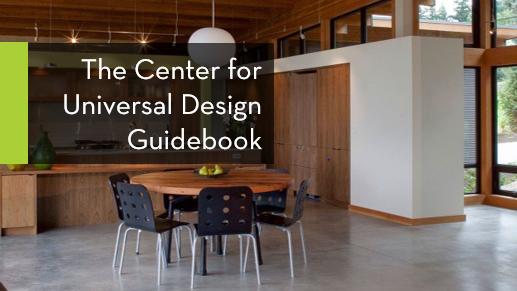 universal design guidebook.PNG