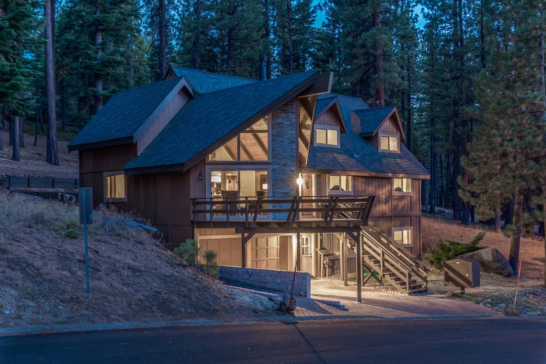 Sierra House Twilight-1.jpg