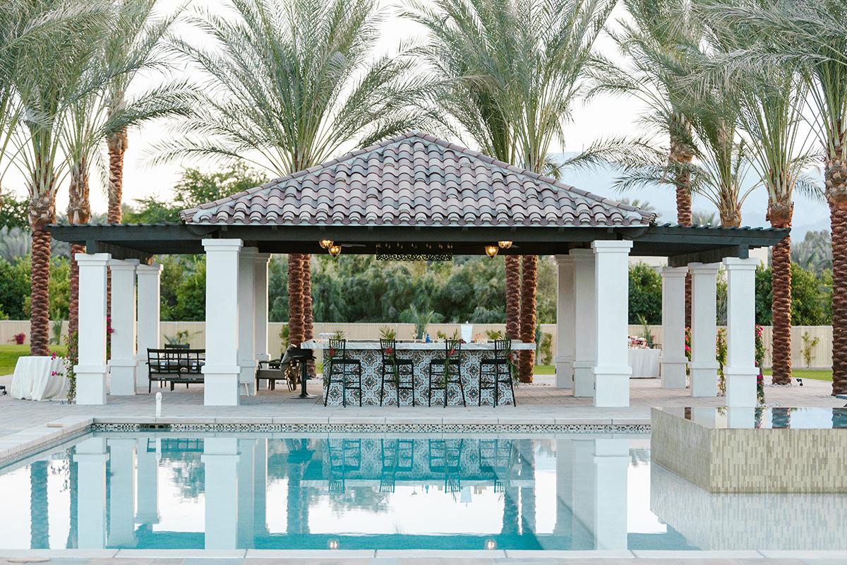 the pool3.jpg