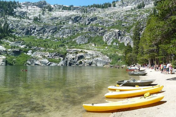 http://www.10best.com/destinations/nevada/tahoe/articles/hike-to-lake-tahoes-angora-lakes-and-resort/