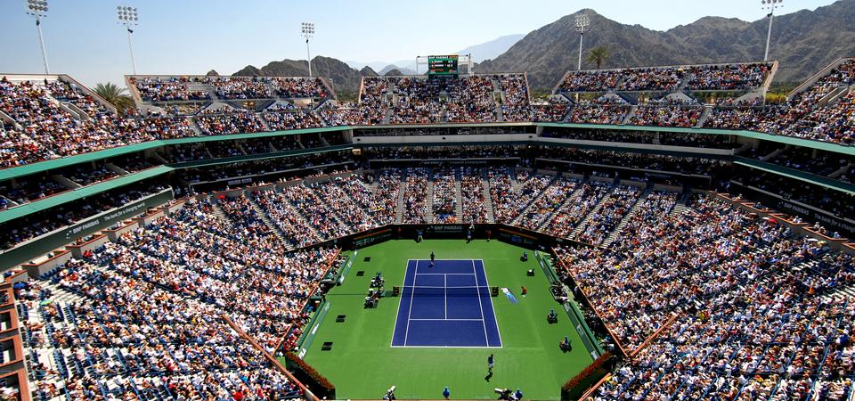 Indian-Wells-Tennis-Garden.jpg
