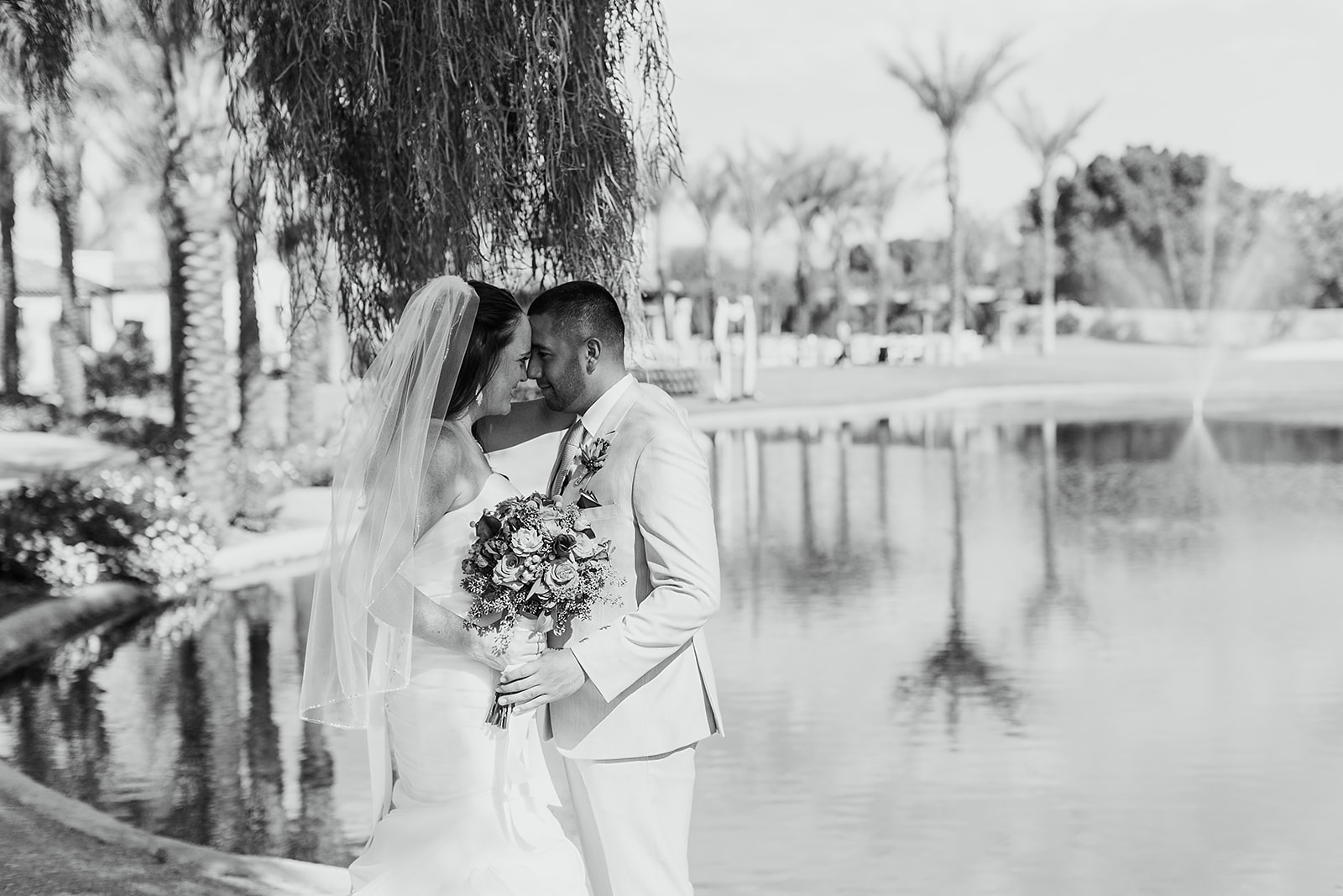 Brianna Broyles_A+S_Bride and Groom-35.jpg