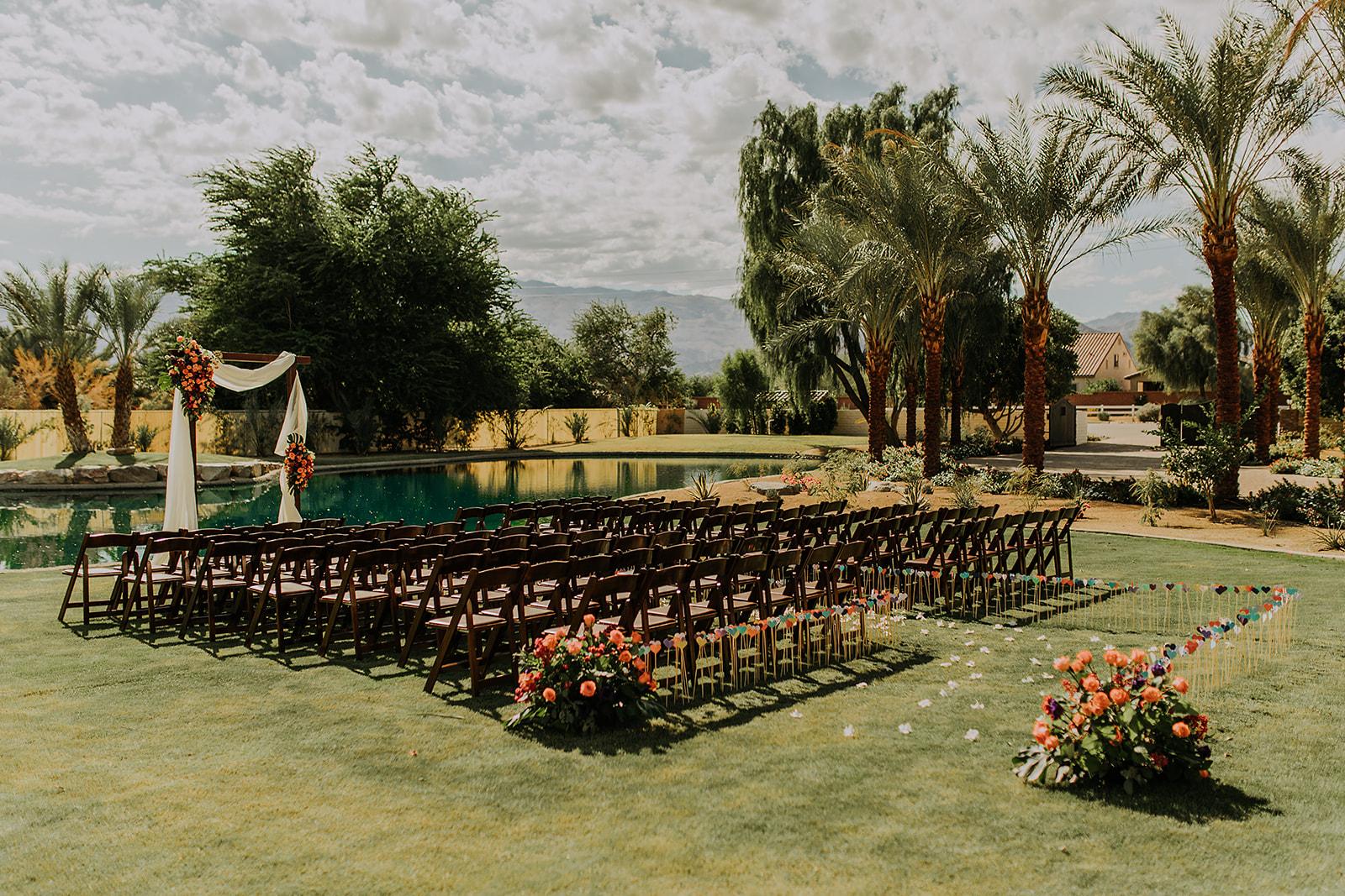 Brianna Broyles_A+S_Ceremony-20.jpg