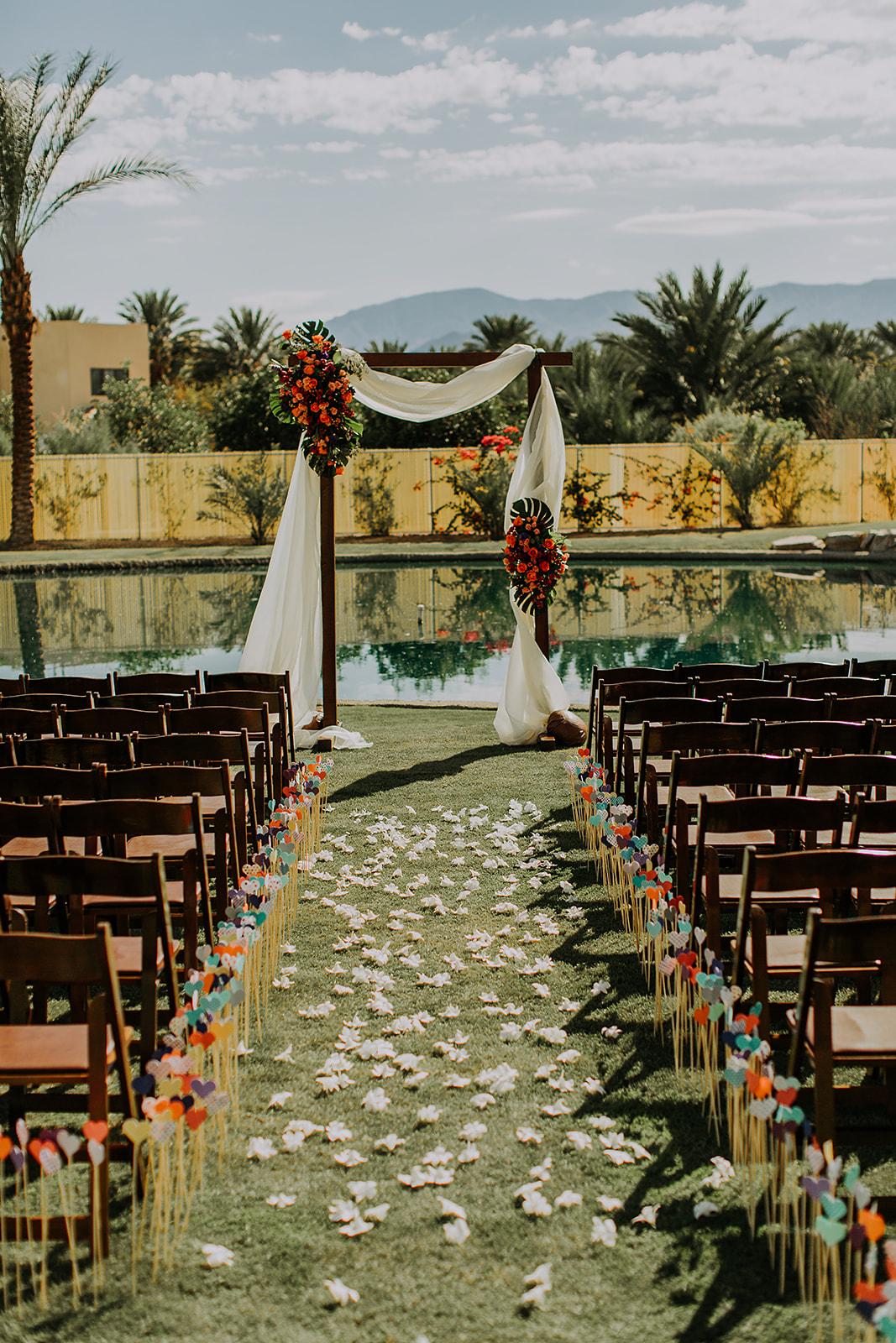 Brianna Broyles_A+S_Ceremony-23.jpg