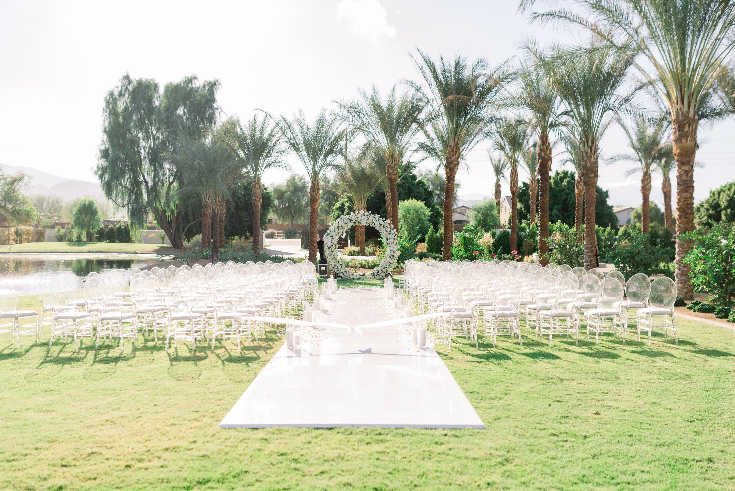Ceremony-10-min.jpg