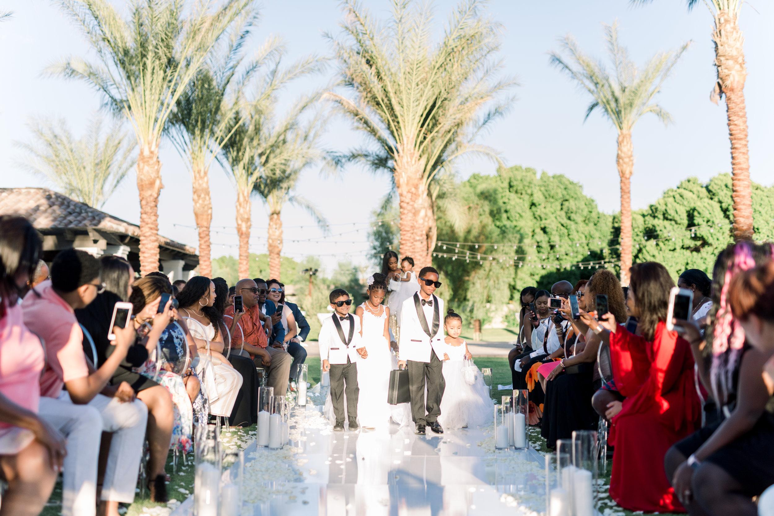 Ceremony-54.jpg