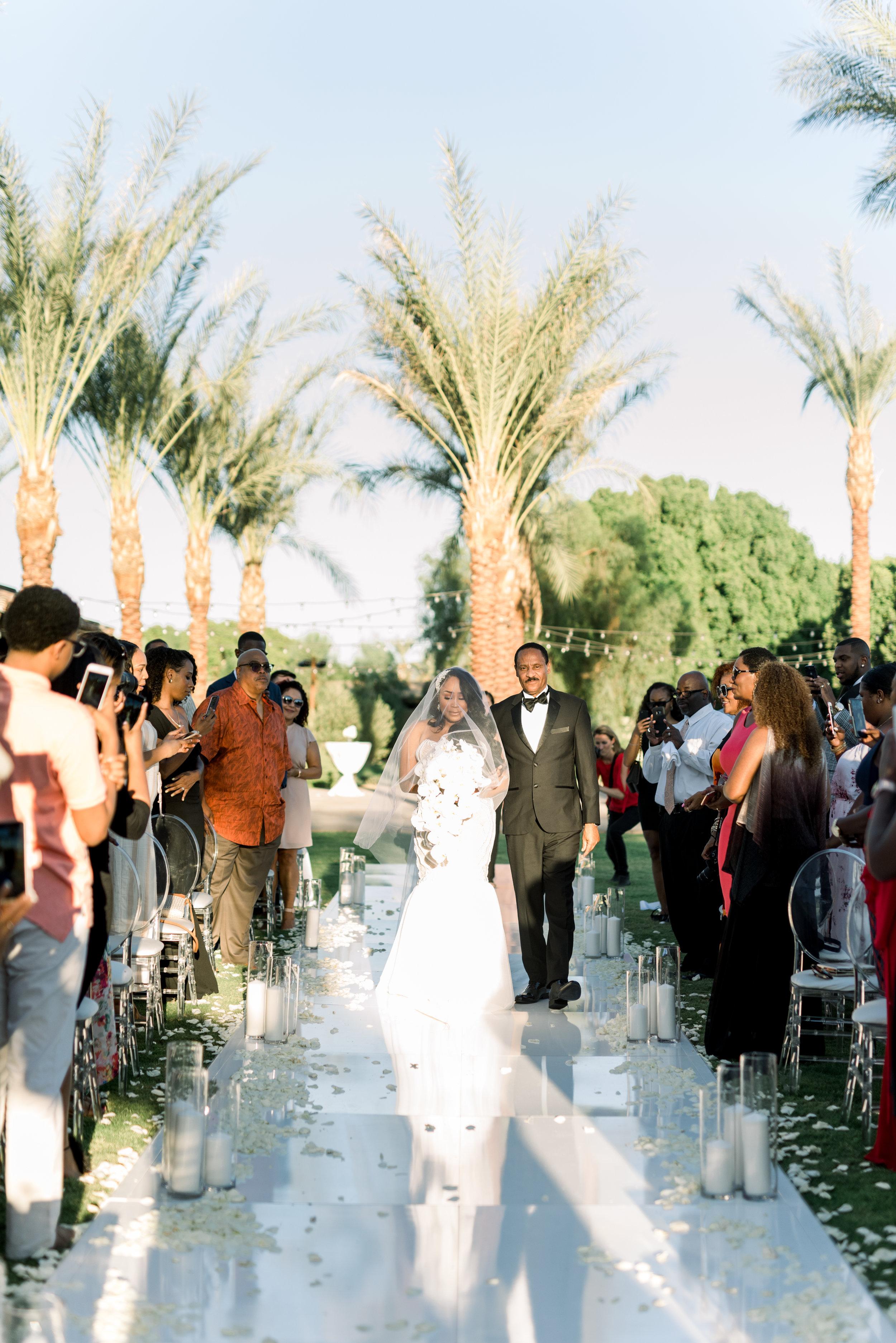 Ceremony-79.jpg