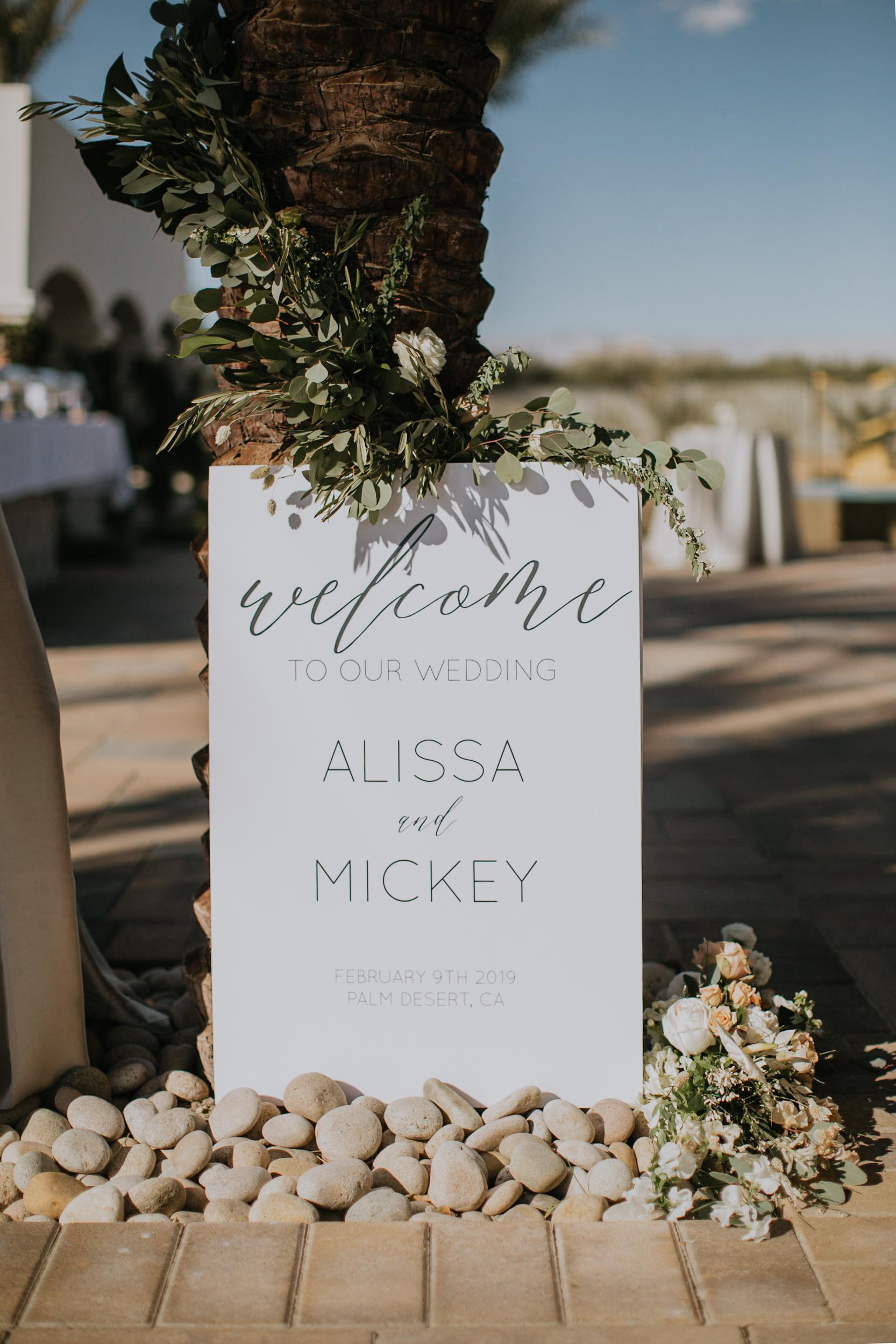 Alissa&MIckey-0547.jpg