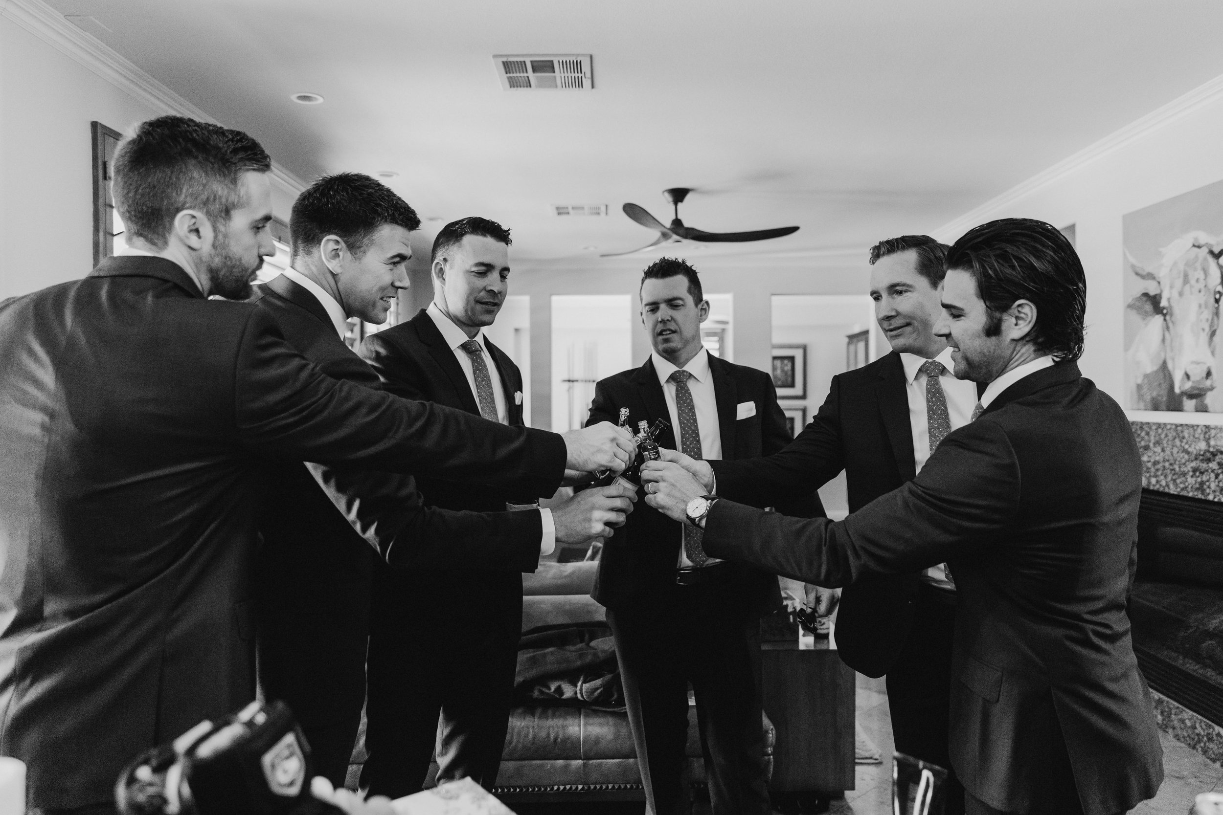 Dustin+Jamie_Wedding-18-Final-min.jpg