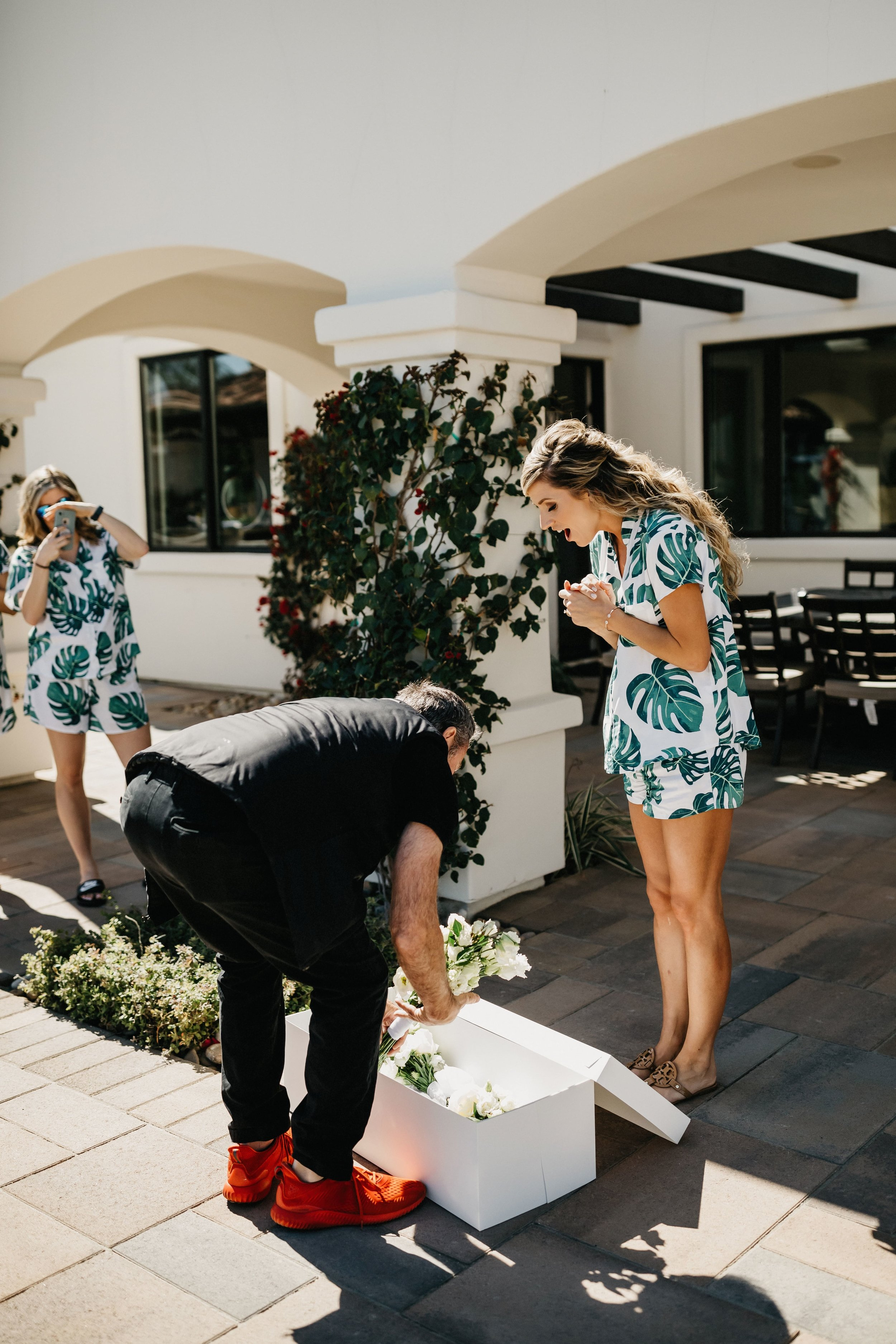 Dustin+Jamie_Wedding-53-Final-min.jpg