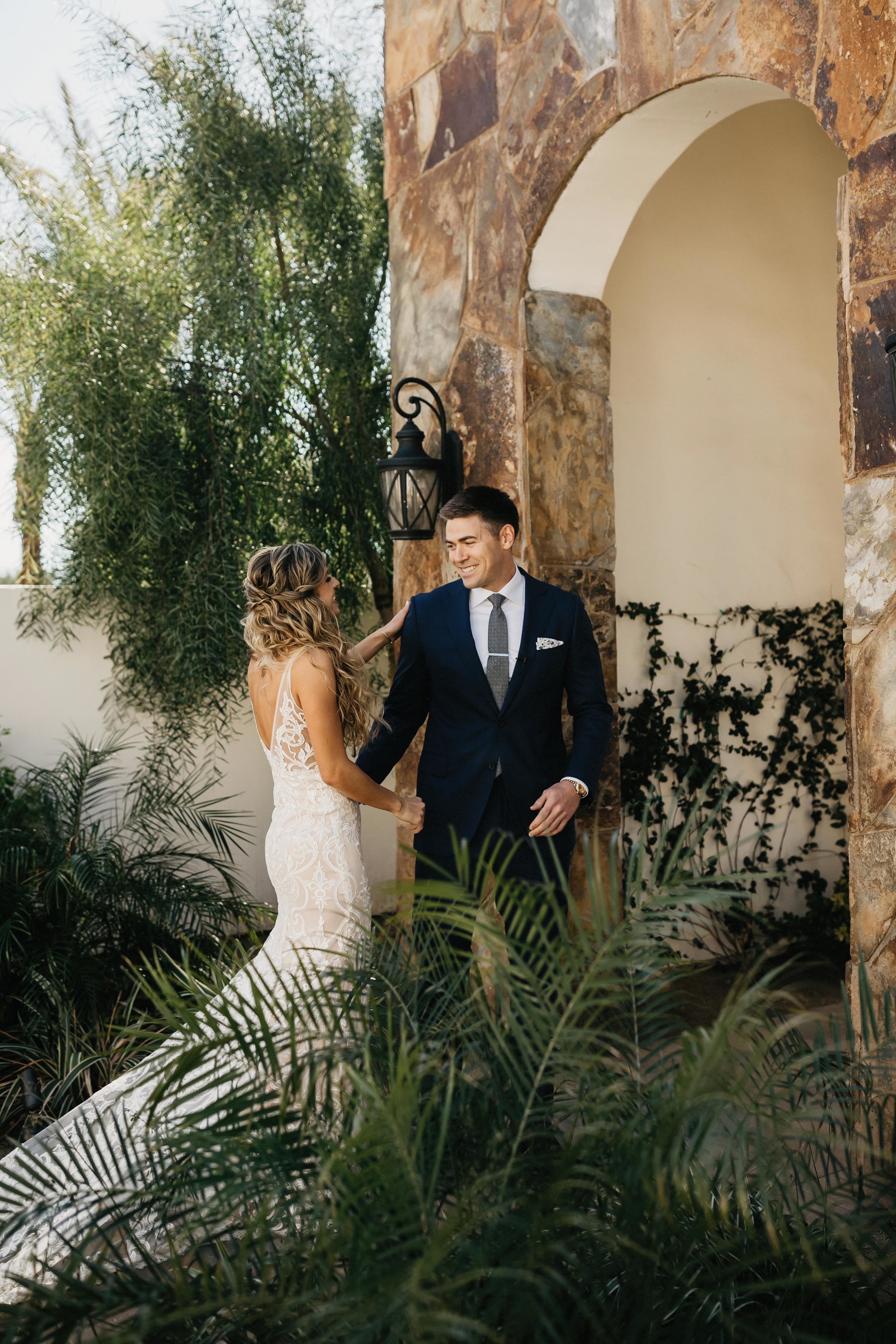 Dustin+Jamie_Wedding-162-Final-min.jpg