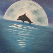 moonlight dolphin.jpg