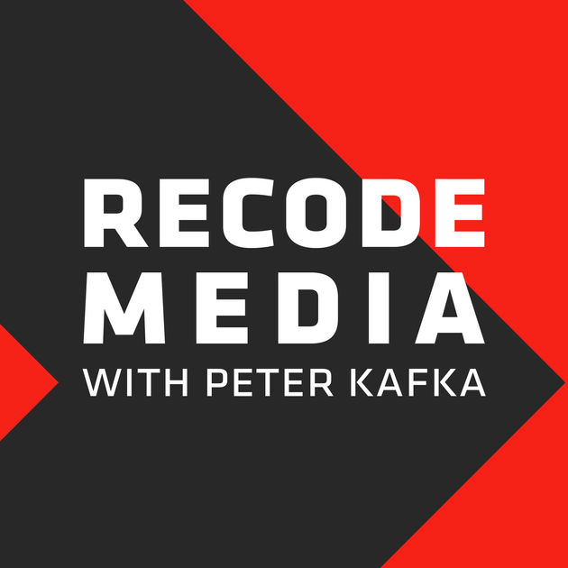 recode media.jpg