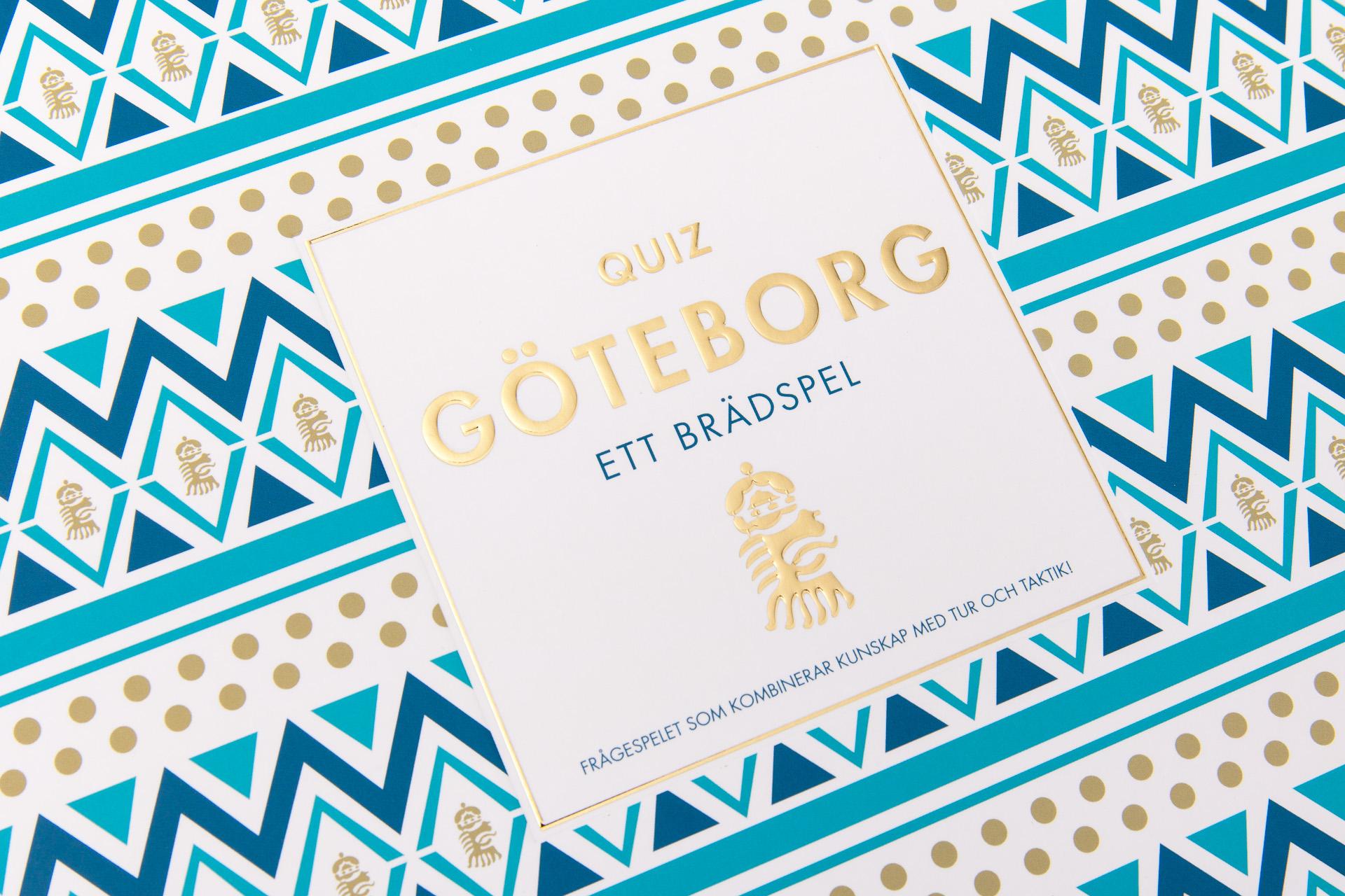 quiz-goteborg-6.jpg