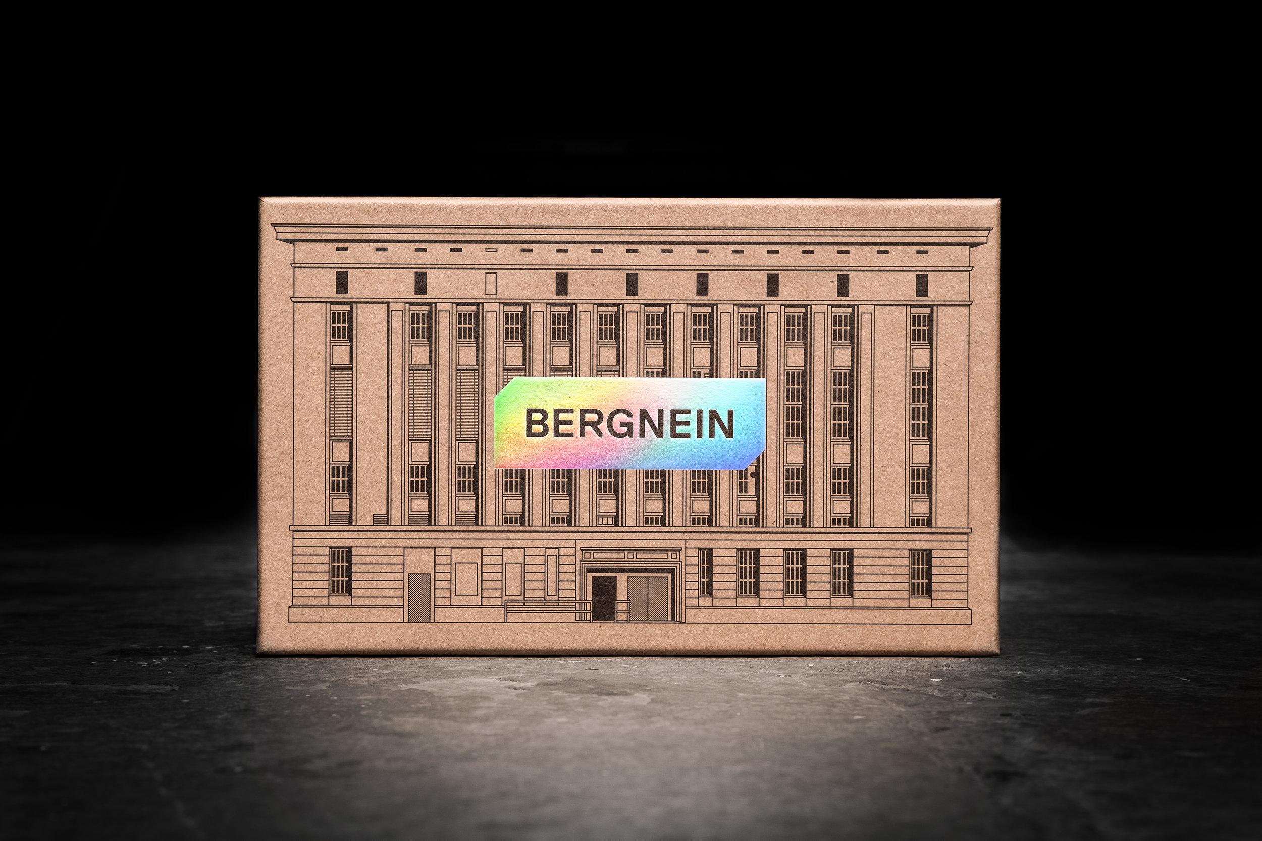 bergnein_boxart_front_1.jpg